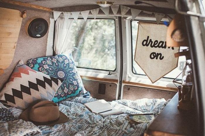 ▷ 1001+ bonnes raisons pour vivre en caravane mobile