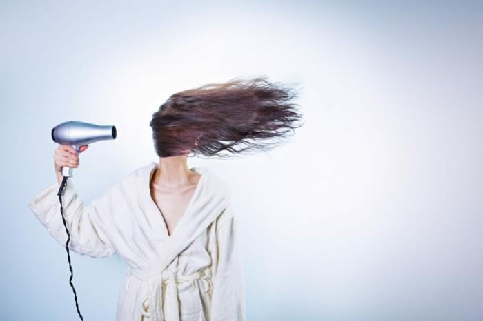 1001 id es comment faire pousser les cheveux plus vite - Comment pousse les endives ...