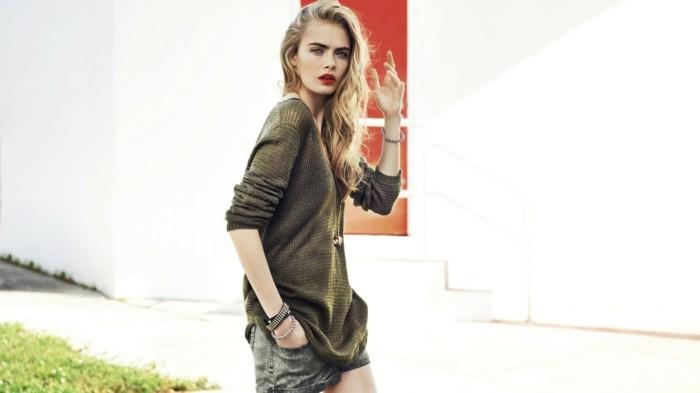 admirable-idée-comment-s-habiller-aujourd-hui-cara-modèle-victoria