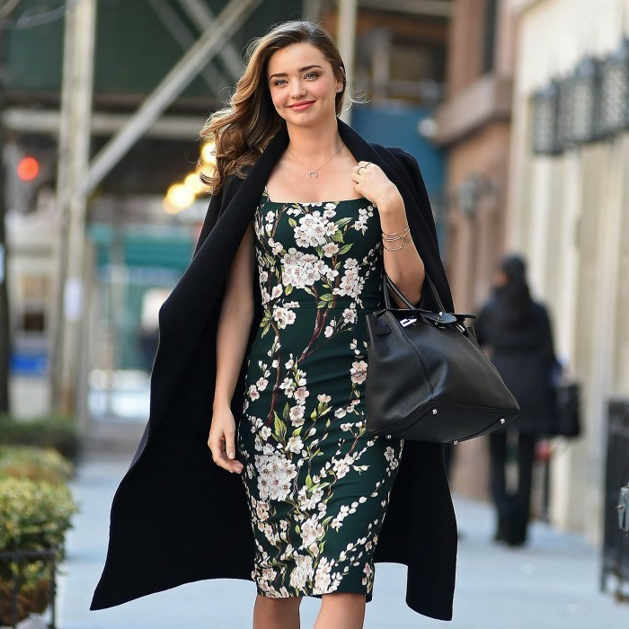 admirable-tenue-miranda-kerr-fashion-comment-s-habiller-a-paris-idée-vetement