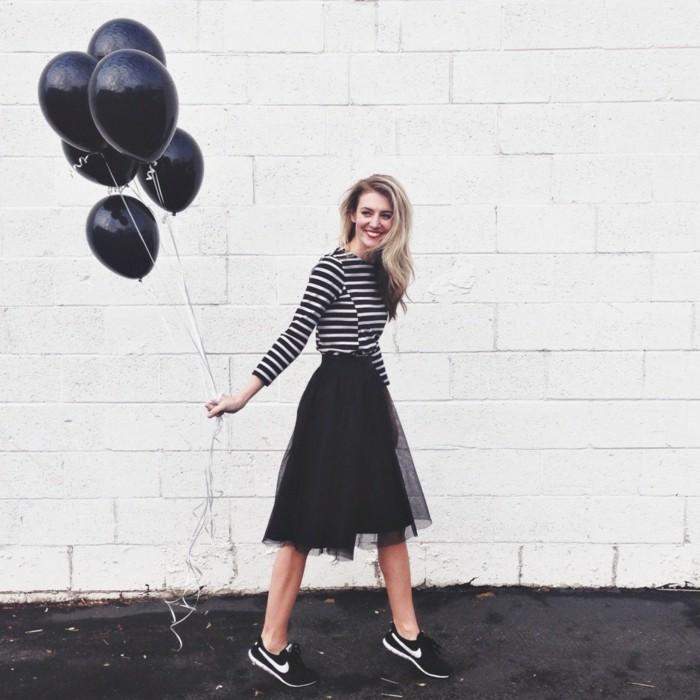 adorable-idée-comment-s-habiller-aujourd-hui-chouette-silhouette