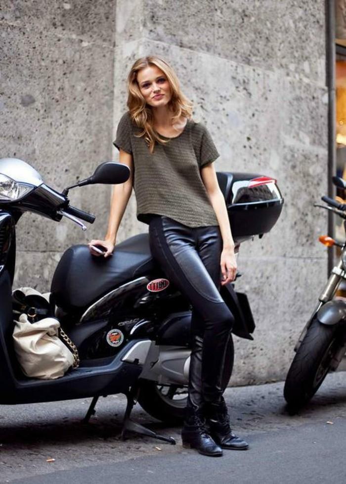 adorable-idée-comment-s-habiller-aujourd-hui-pantalon-cuir