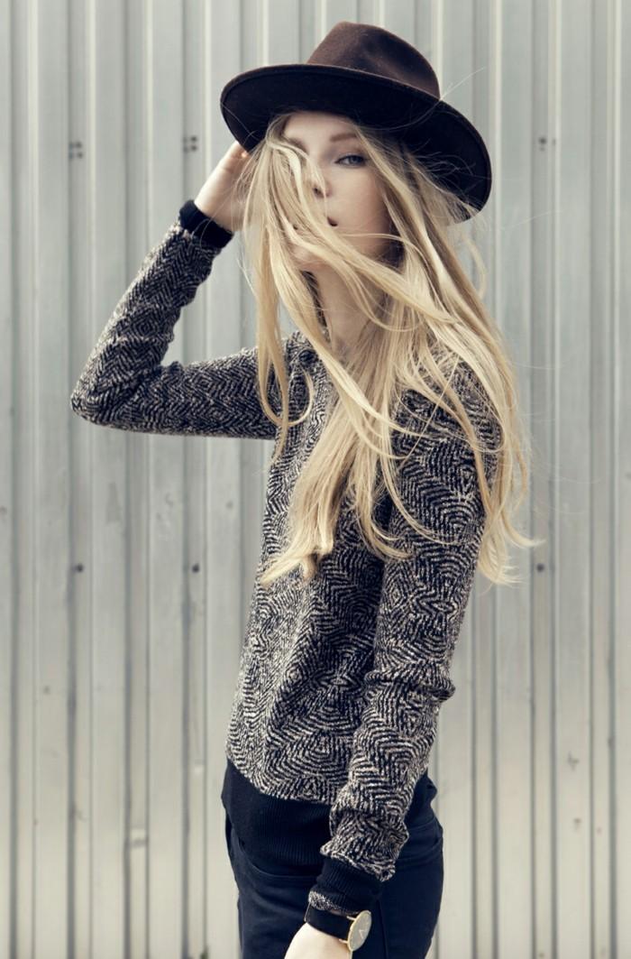 adorable-idée-comment-s-habiller-aujourd-hui-tenue-noire