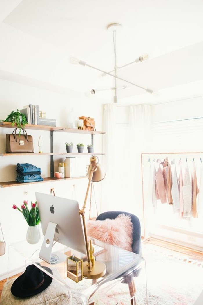 1001 Designs Uniques Pour Une Ambiance Cocooning