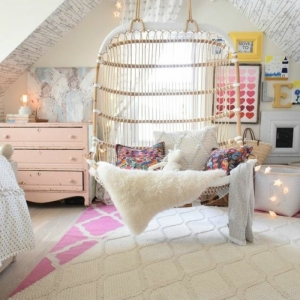 Comment créer une ambiance cocooning - 70 photos inspirantes