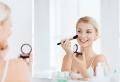 Comment bien se maquiller? 6 astuces pour souligner votre beauté naturelle