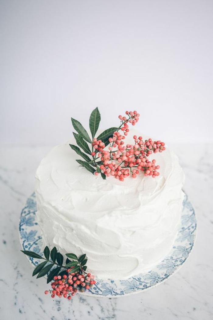 beau-gâteau-anniversaire-gateau-mariage-idée-cool-décoration