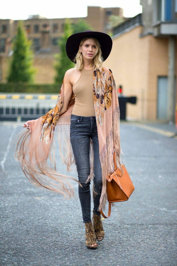 beauté-femme-comment-m-habiller-aujourd-hui-idée-tenue