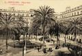 Cartes postales anciennes – témoins voyageurs