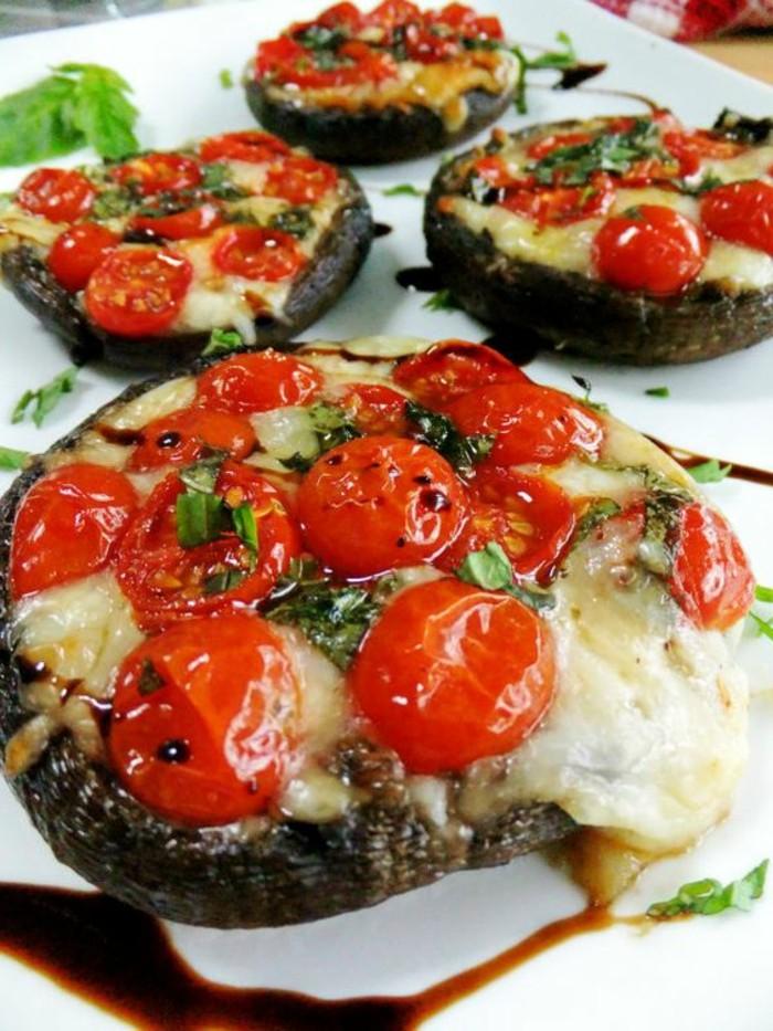champignons-farcis-au-four-aux-tomates-cerises-et-persil