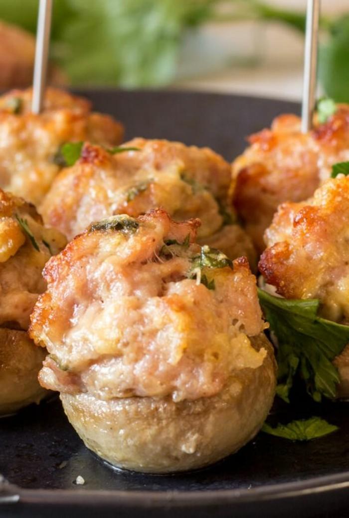 champignons-farcis-au-four-champignons-aux-oeufs-et-au-fromage