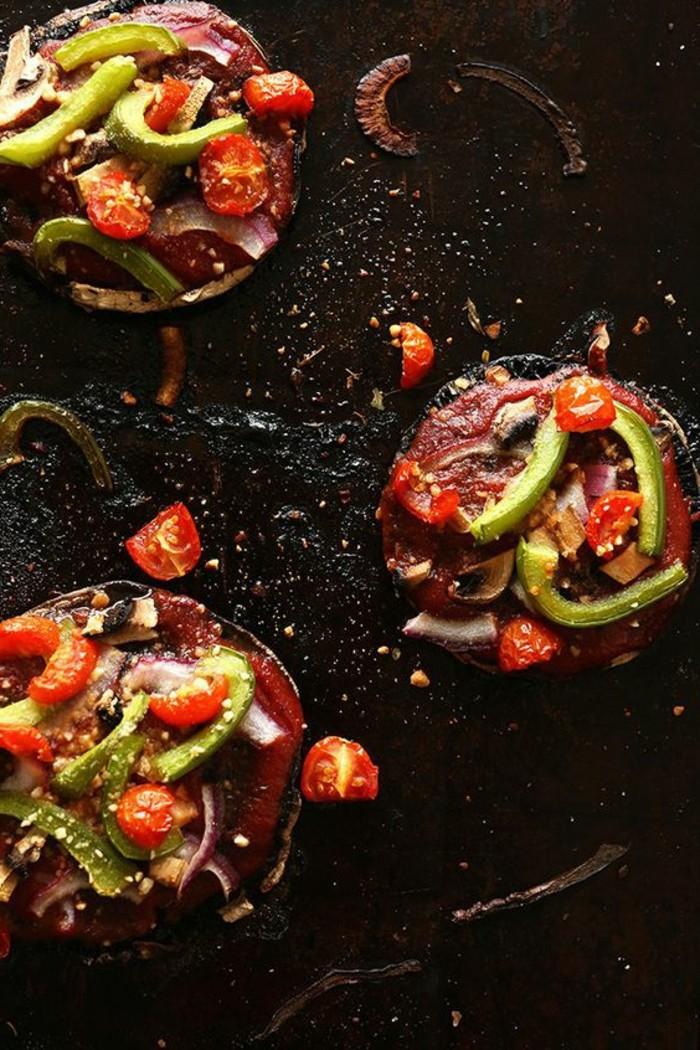 champignons-farcis-au-four-délicieux-et-sophistiqués