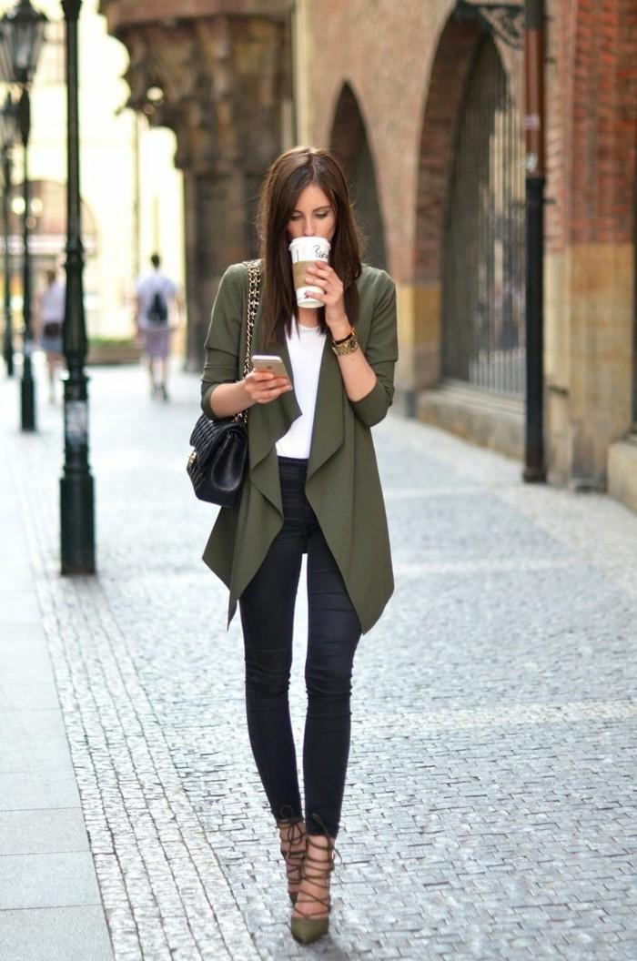 chic-tenue-femme-comment-m-habiller-demain-jean-noir-veste