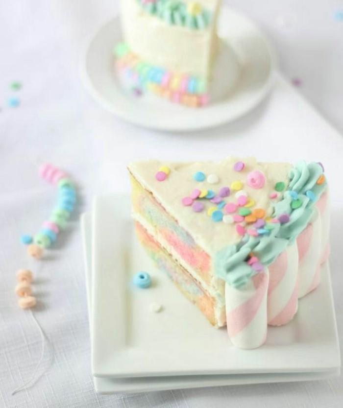 chouette-gateau-d-anniversaire-facile-gateaux-original-comment-préparer
