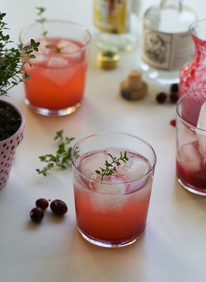 cocktail-saint-valentin-menu-saint-valentin-pour-deux
