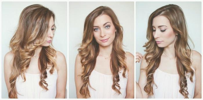 comment-faire-des-boucles-avec-un-lisseur-resultat-coiffure-maquillage-naturelle