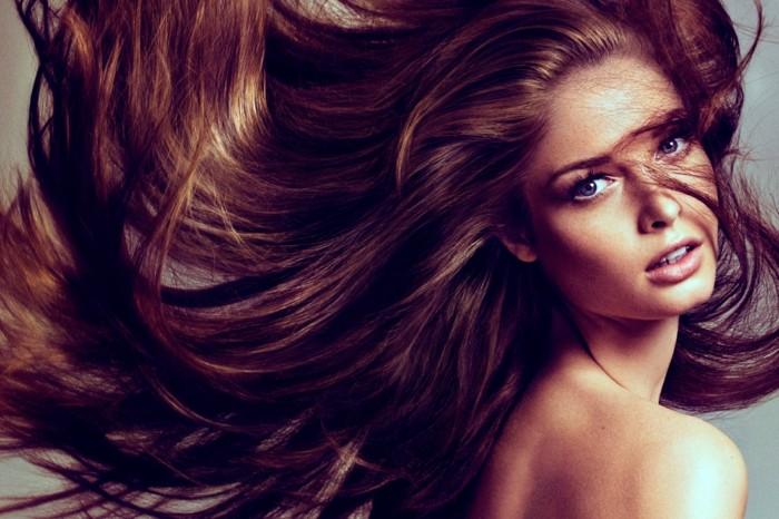 Comment fair pour que les cheveux pousse plus vite
