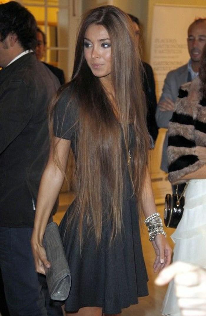 1001  id u00e9es comment faire pousser les cheveux plus vite