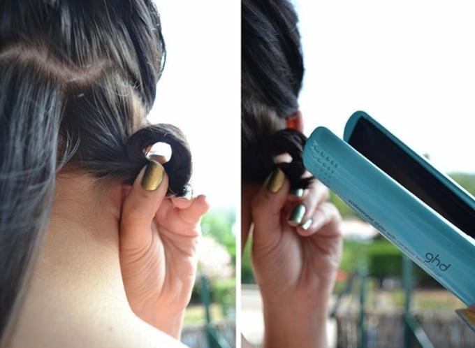 comment-friser-ses-cheveux-avec-un-lisseur-manucure-coiffure-noire