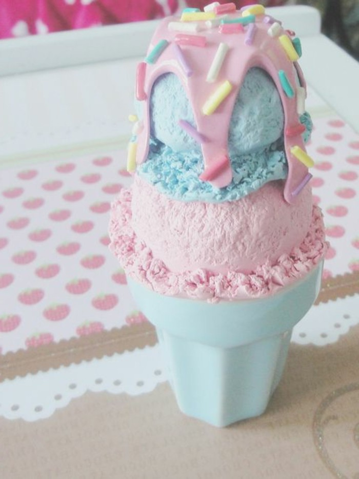 cool-gateaux-yaourt-gateau-anniversaire-chocolat-cool-glace