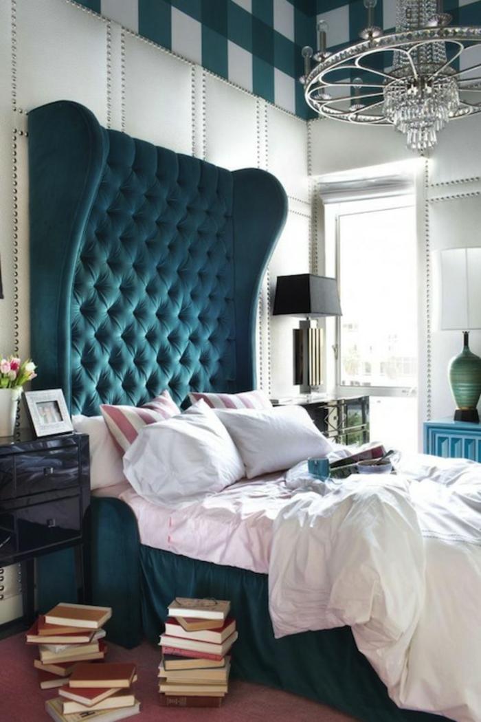 cool-idée-chambre-garcon-idée-déco-chambre-décoration