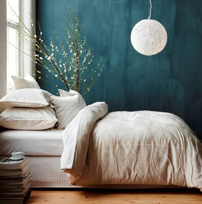 cool-idée-la-déco-chambre-bleu-canard-deco-de-chambre