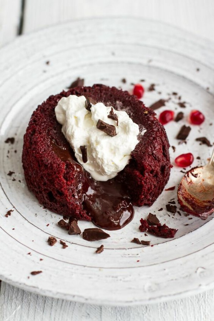 coulant-au-chocolat-dessert-saint-valentin-menu-romantique