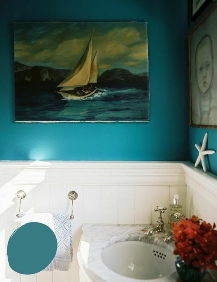 couleur-bleu-paon-deco-paon-bleu-cool-design-salle-de-bains