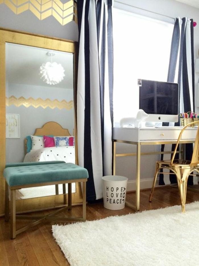 chambre esprit scandinave merveilleux chambre esprit scandinave les meilleures ides concernant. Black Bedroom Furniture Sets. Home Design Ideas