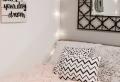 82 idées d'aménagement d'une chambre d'ado créative et fonctionnelle