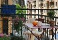 Comment aménager un petit balcon pour en créer un espace cozy