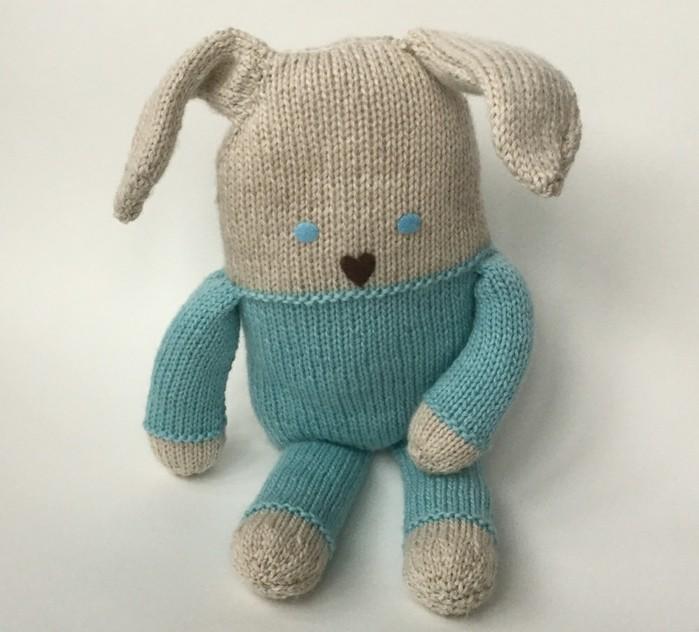 doudou-fait-maison-patron-lapin-gris-et-bleu-canard-idée-de-doudou-petit-enfant-facile-a-faire