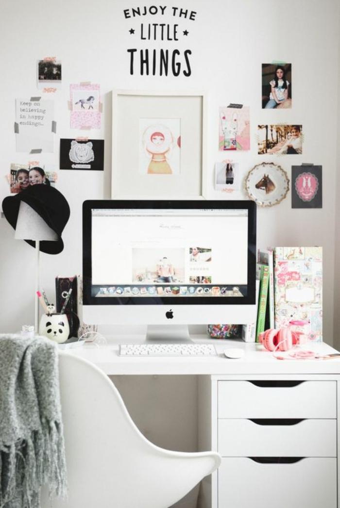 espace-créative-bureau-moderne-chambre-ado-fille