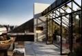 Construire et aménager une terrasse tropézienne – plusieurs conseils et modèles