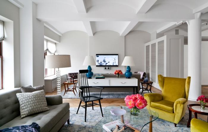 fantastique-idée-décoration-chambre-ado-salon-belle-idée