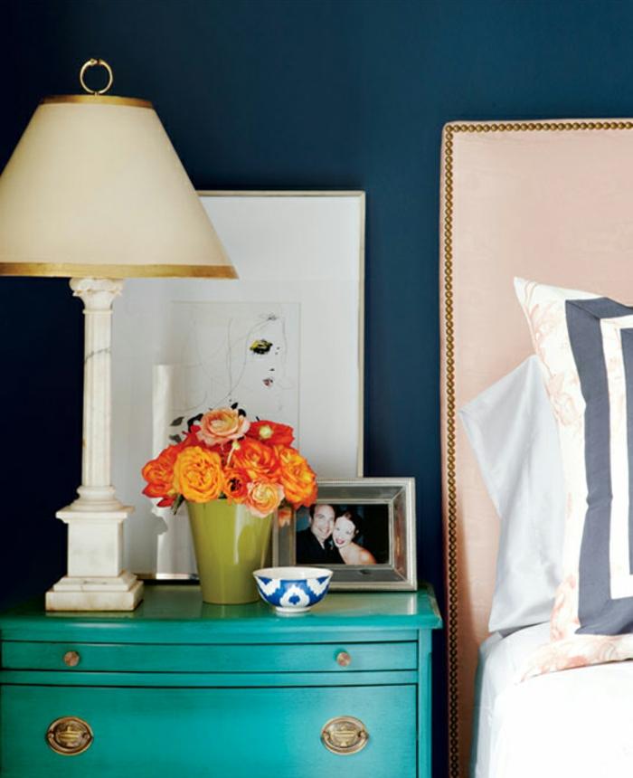 fantastique-idée-décoration-chambre-ado-salon-chambre-à-couher