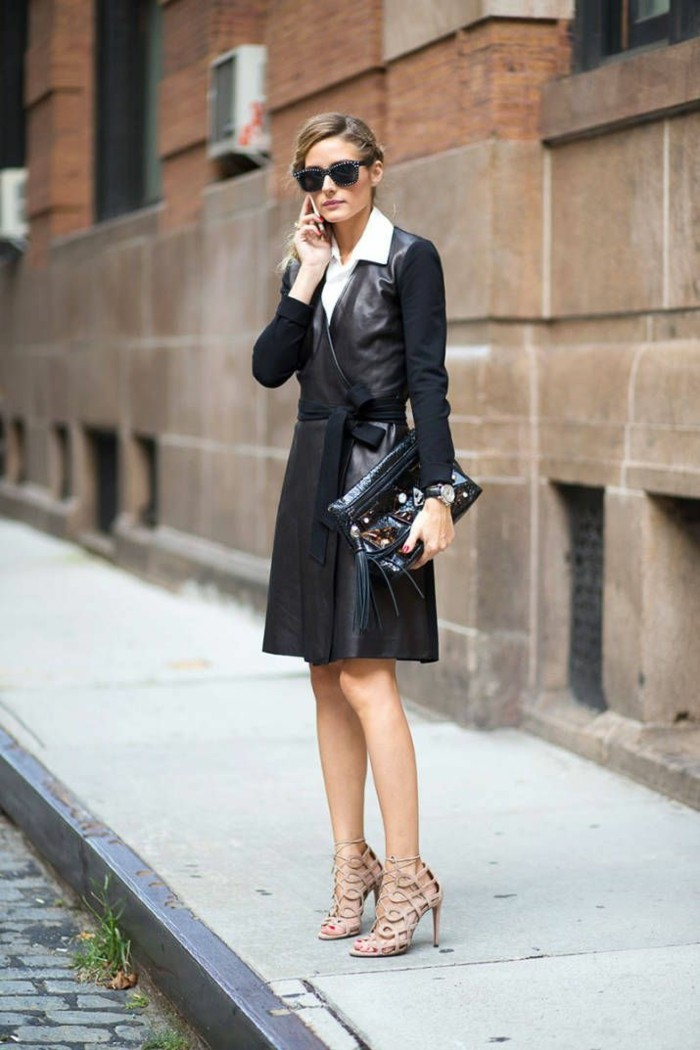fashion-belle-olivia-palermo-comment-s-habiller-a-paris-idée-vetement