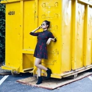 Comment porter des bottines - visions élégantes et chic pour chaque femme