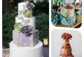 Envie d'un gâteau original ? Voilà les idées les plus créatives de 2020