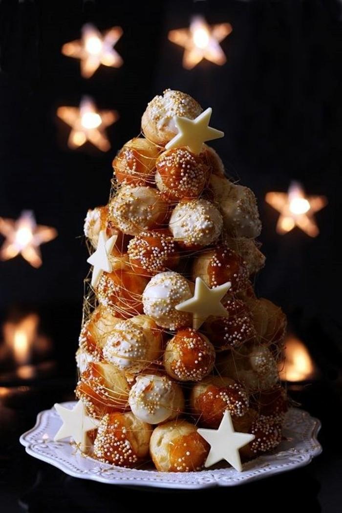 1001+ idées pour préparer un magnifique gâteau original!