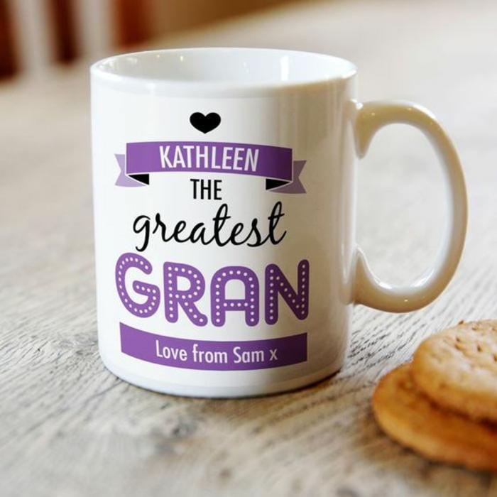 gobelets personnalisés, tasse à café à offrir