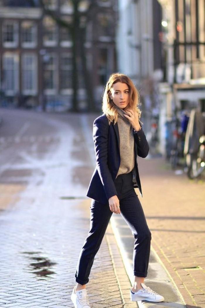 habillée-femme-comment-s-habiller-en-ce-moment-jean