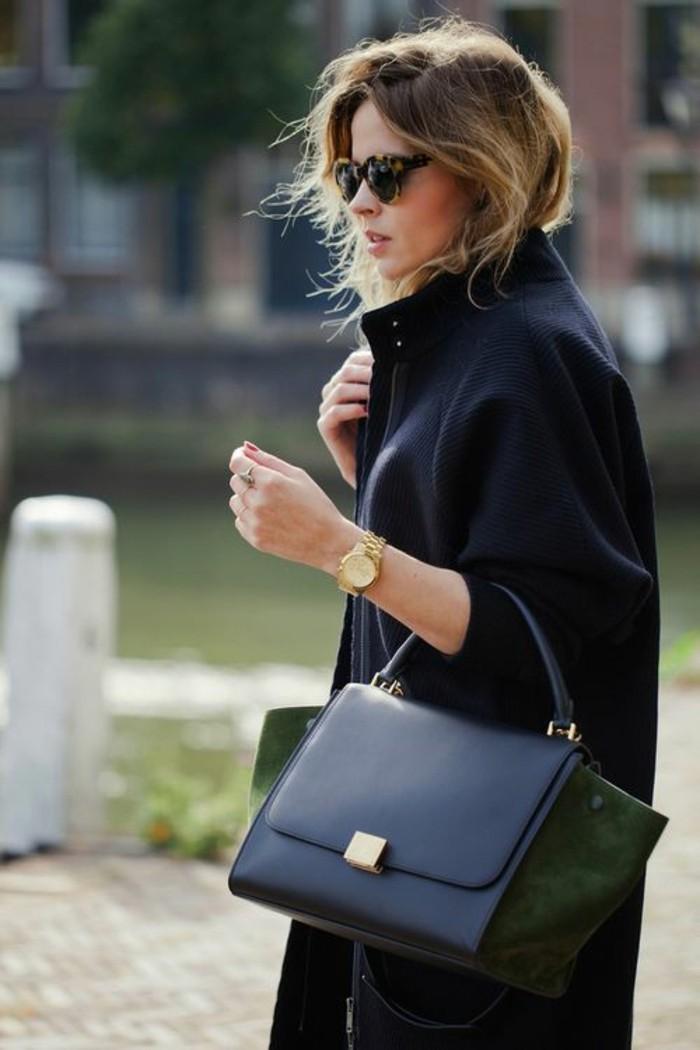 habillée-femme-comment-s-habiller-en-ce-moment-sac-à-main-cuir