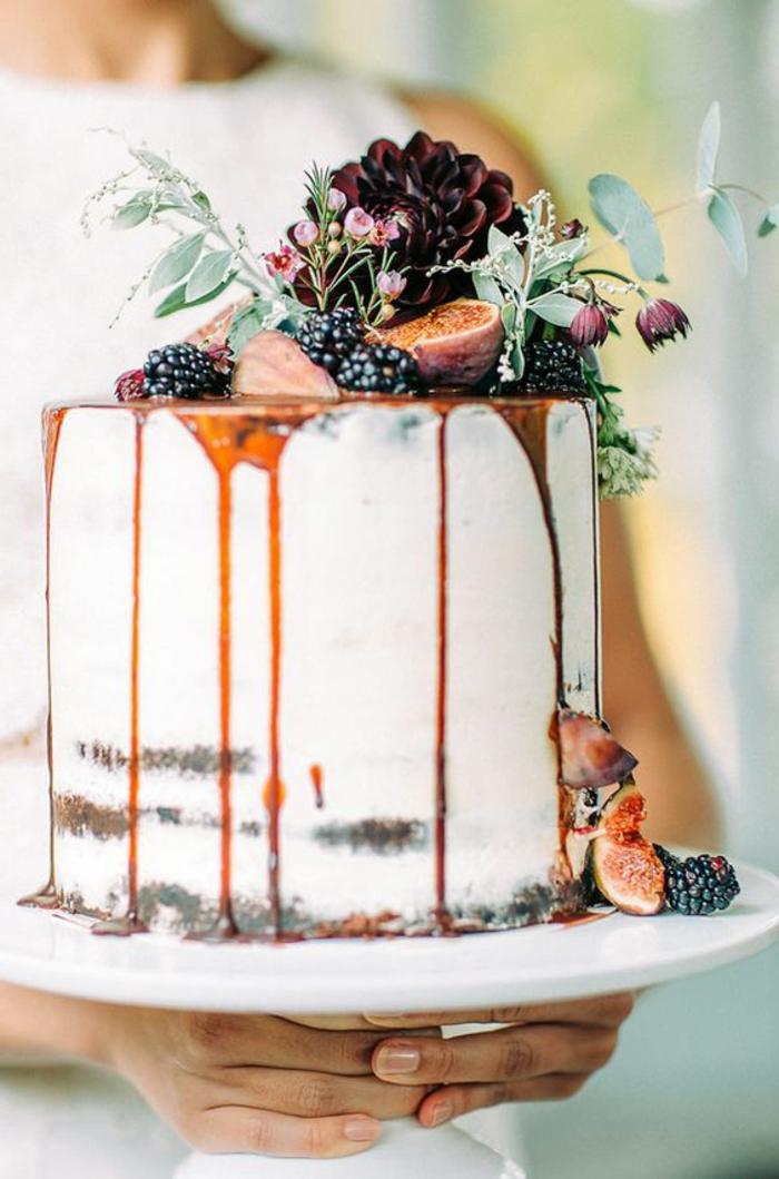 idée-gateau-originaux-gâteau-d-anniversaire-idée