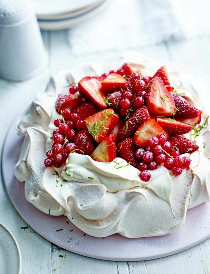 idée-gateau-originaux-gâteau-d-anniversaire