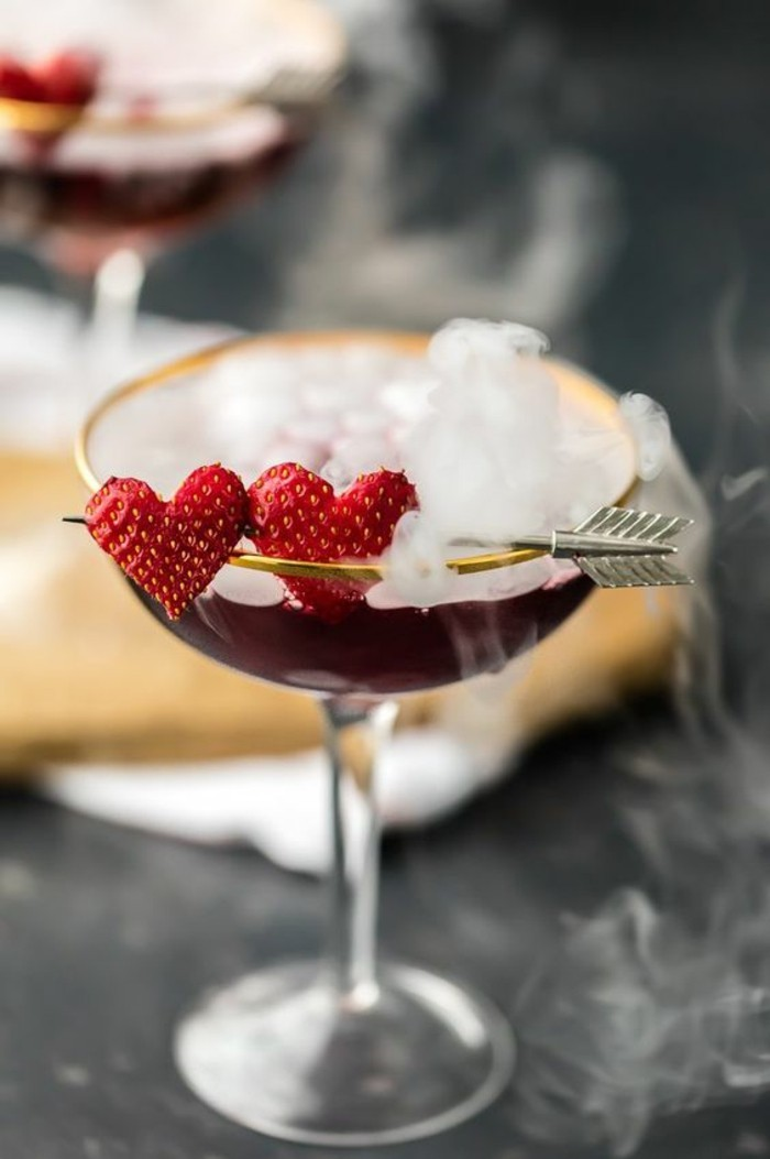 idée-menu-saint-valentin-cocktail-saint-valentin-
