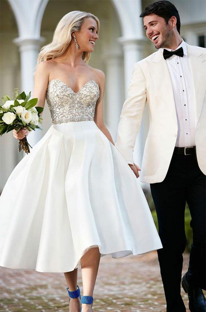 idée-quelle-robe-choisir-les-robes-de-mariée-pas-cher