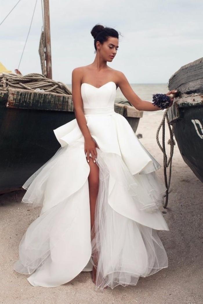 idée-quelle-robe-choisir-les-robes-de-mariée-pas-cher-choisir-la-meilleure
