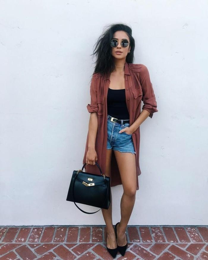 jolie-tenue-idée-pour-s-habiller-femme-ootd-journée-été-cool