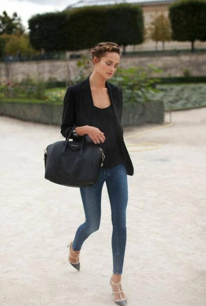 la-beauté-feminine-tenue-idée-pour-s-habiller-femme-ootd-journée